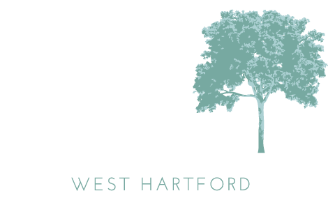 West Hartford Apartment Community